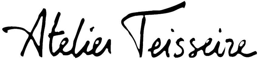 atelier Teisseire